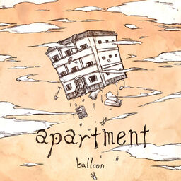 "Image of ""Apartment"""