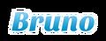 Bruno logo.png