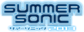 Summer Sonic 2013.png