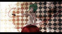 "Image of ""嘘とダイヤモンド (Uso to Diamond)"""