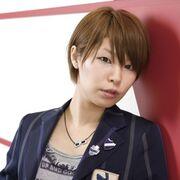 250px-Voice provider Miki Furukawa2