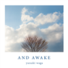 AND AWAKE album