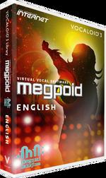 Englishmegpoid