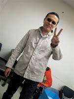 Kiyoshi Hiyama