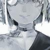 Not116 avatar