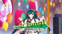 Zung! Zung!