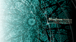 """Image of """"Blindness"""""""