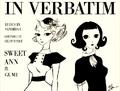 Inverbatim.png