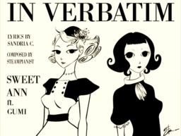 "Image of ""In Verbatim"""