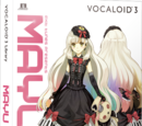 EXIT TUNES Co., Ltd./VOCALOID/Gallery