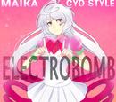 Electro Bomb (album)