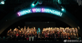Miku With You Staff.png