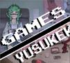 YusukeKira ft Ruby & Gumi - Games