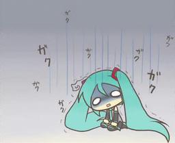 """Image of """"トルコ行進曲 - オワタ\(^o^)/ (Toruko Koushinkyoku - Owata\(^o^)/)"""""""