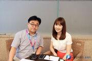 SBS Main Staff