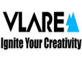 Vlare logo