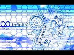 "Image of ""∞ (""InfinitY"")"""