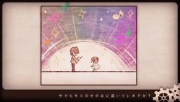 "Image of ""少年と魔法のロボット (Shounen to Mahou no Robot)"""