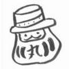 Marudaruma Icon