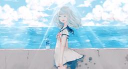 "Image of ""シンクロナイザー (Synchronizer)"""