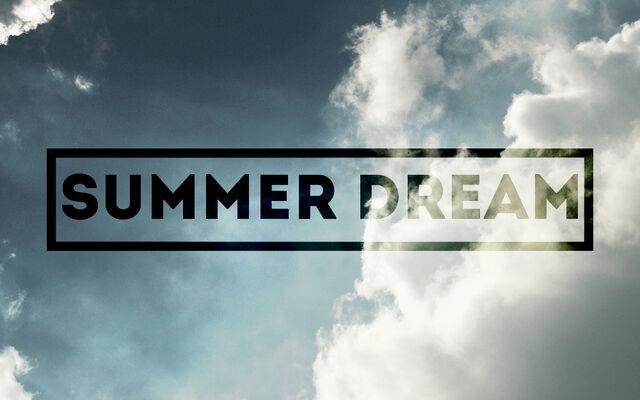 File:Summer Dream.jpg