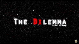 "Image of ""The Dilemma"""