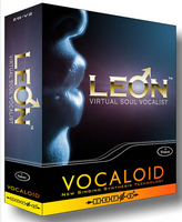 200px Leon box