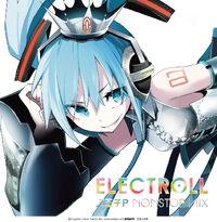 Electroll