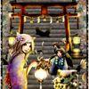 HayashiUtaAlbum-MazoP