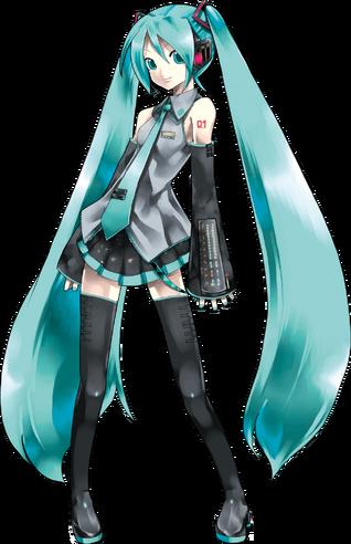 File:Ofclboxart cfm Hatsune Miku-illu.png