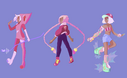 Ruby Concept