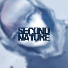 "Image of ""Second Nature"""