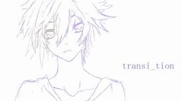 """Image of """"Transi tion"""""""