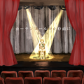 Before the curtain call ceases.png