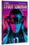 CYBER SONGMAN songs