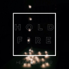 Hold Fire icon