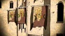La hija del mal (sub español)-3