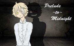 PreludetoMidnight