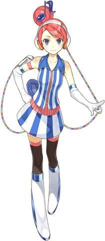 Файл:Akikoloid-chan.jpg