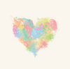 Heart Loom (album)