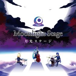 Moonlight Stage