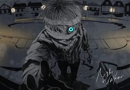 "Image of ""Night Walker"""