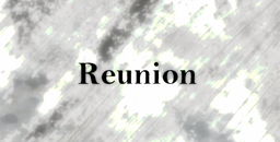 "Image of ""Reunion"""