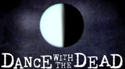 "Image of ""Dance with the Dead"""