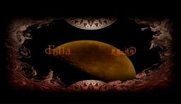 "Image of ""Folia ―鉄鎖の飛翔― (Folia ―Tessa no Hishou―)"""