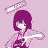 Rock Miki
