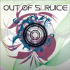 Out of survice icon
