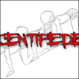 "Image of ""Centipede (single)"""