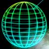 Chaos order icon