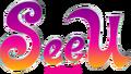 SeeU logo.png